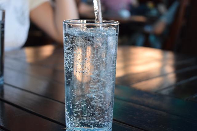 Víztisztítás kifinomult technológiával