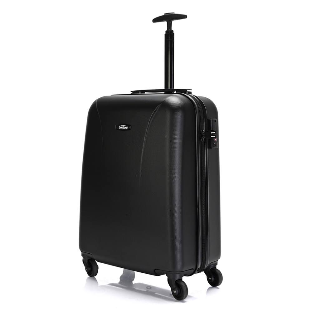 kabin méretű bőrönd